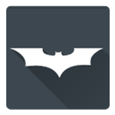 BatMap icon