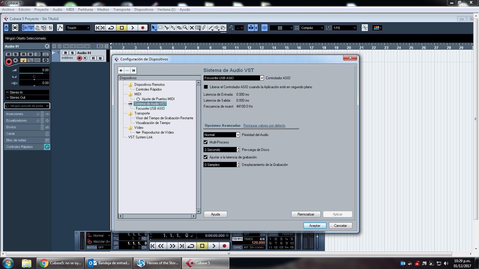 1_Configuraci_n_de_dispositivos.png