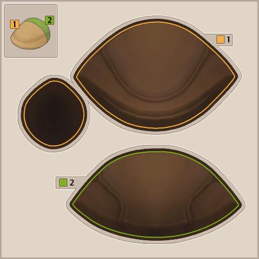 hunting_cap.png