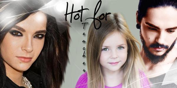 Hot_for_Teacher_kopiera_zpsaelzxone