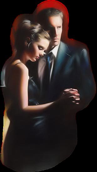 couple_tiram_45