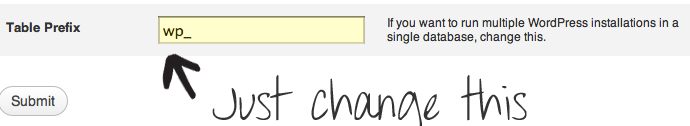 wp_prefix_change_install