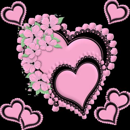 coeur_saint_valentin_tiram_417