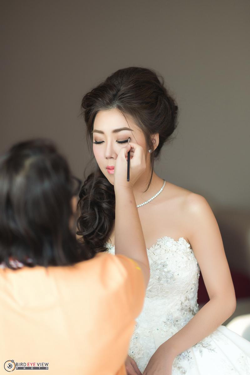 wedding_at_berkeley_hotel151