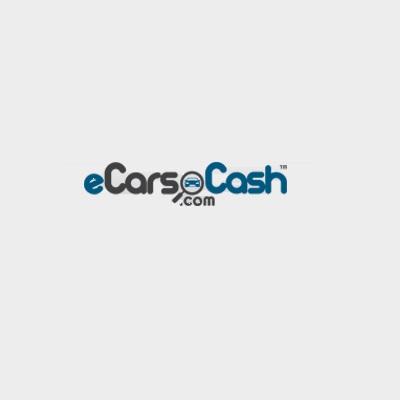 22-e-Cars-Cash.jpg