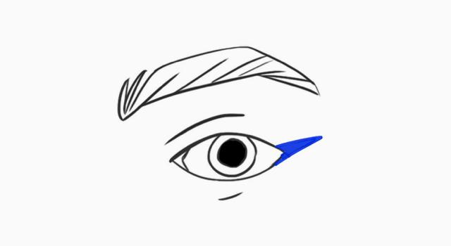 3_blue