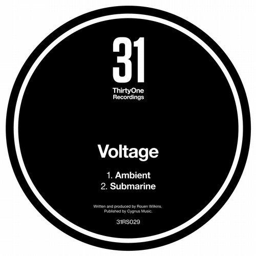 Voltage_Ambient_Submarine.jpg