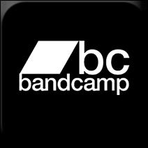 JC6bandcamp