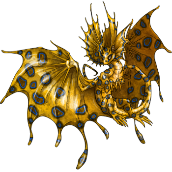 blue_ringed_fae_f2.png