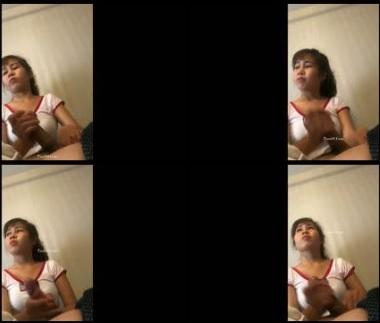 Clip: Đi massage ở SG, Gặp Em gái Miền Tây phục vụ tận tình, nhẹ nhàng!