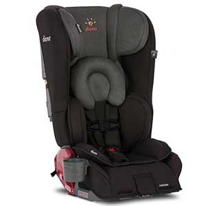 Diono_Rainier_Convertible_Car_Seat_plus_Booster