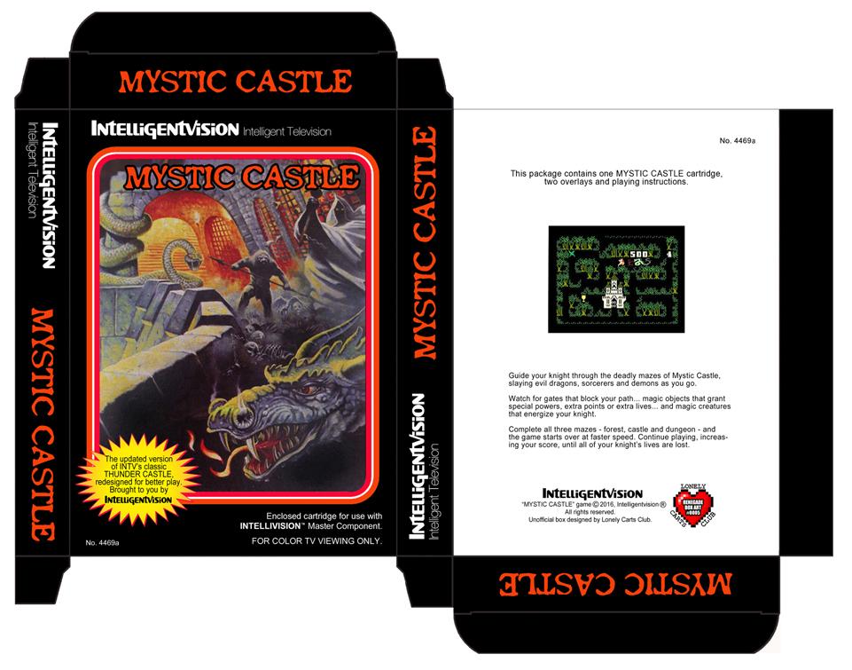 Mystic_Castle_AA.jpg