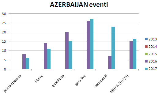 azerbaijan3.png
