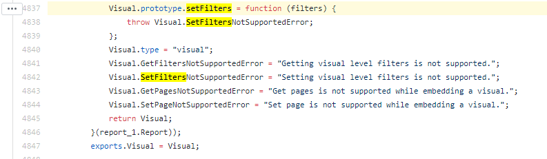 Set_filters_while_embedding_a_visual