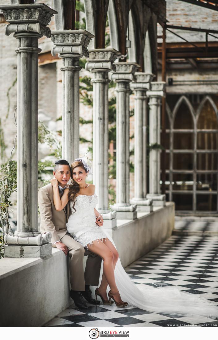 pre_wedding_benedict_studio_115