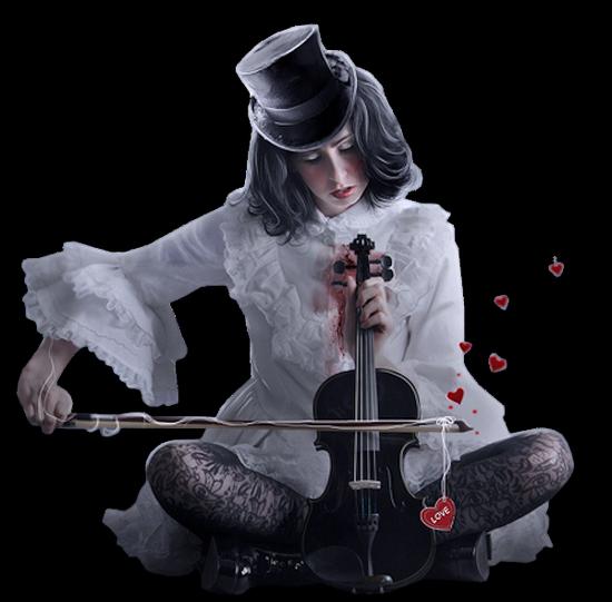 femmes_saint_valentin_tiram_459