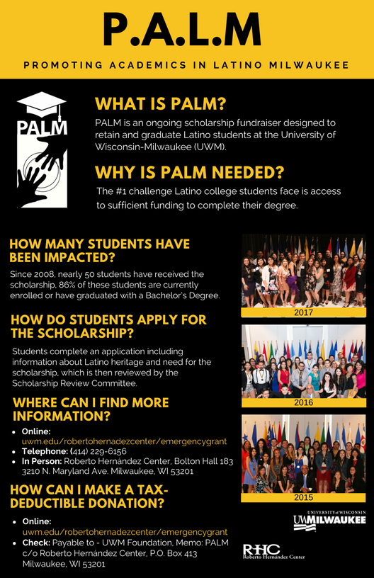 PALM_Factsheet_2018