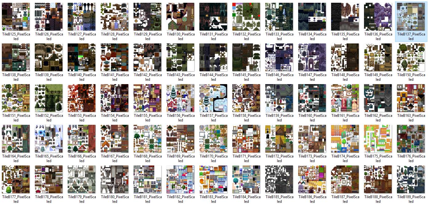 1350 Tilset varié (VX ACE et pour MV) Image20