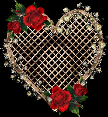 coeur_saint_valentin_tiram_185