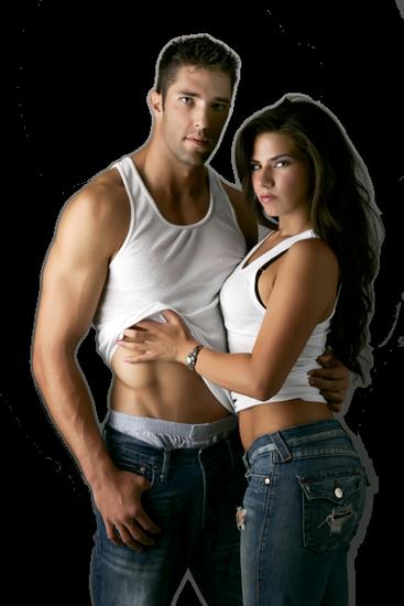 couple_tiram_34