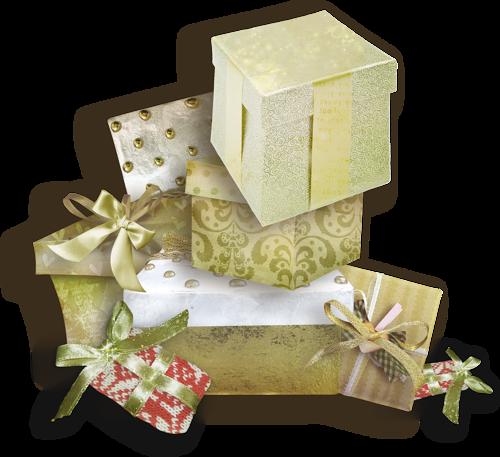 cadeaux-tiram-55