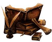 [Imagen: fantasybook2.png]
