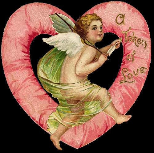 ange_st_valentin_tiram_89