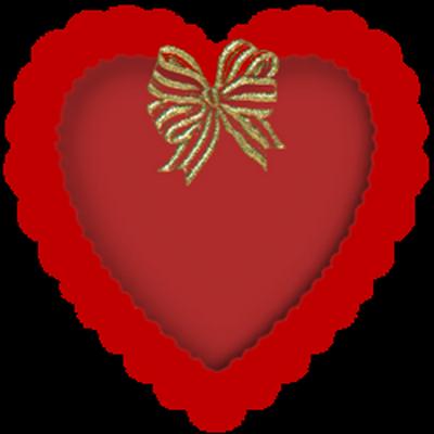 coeur_saint_valentin_tiram_538