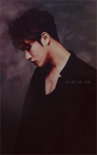 Capítulo 6 - Página 3 Jaejoong_14_1