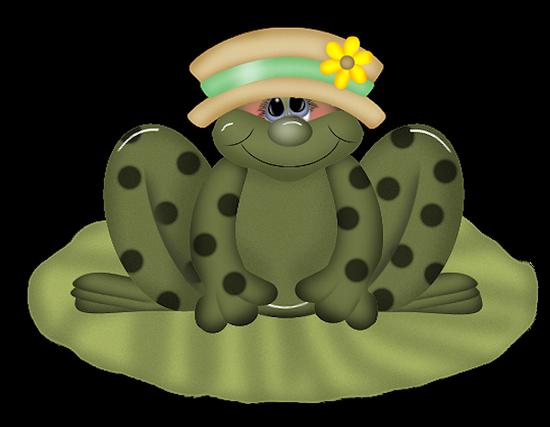 grenouille_tiram_73