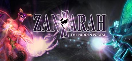 Zanzarah_07_Cover_Electronic.jpg