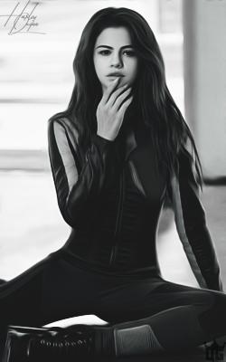 Selena Gomez 450_10