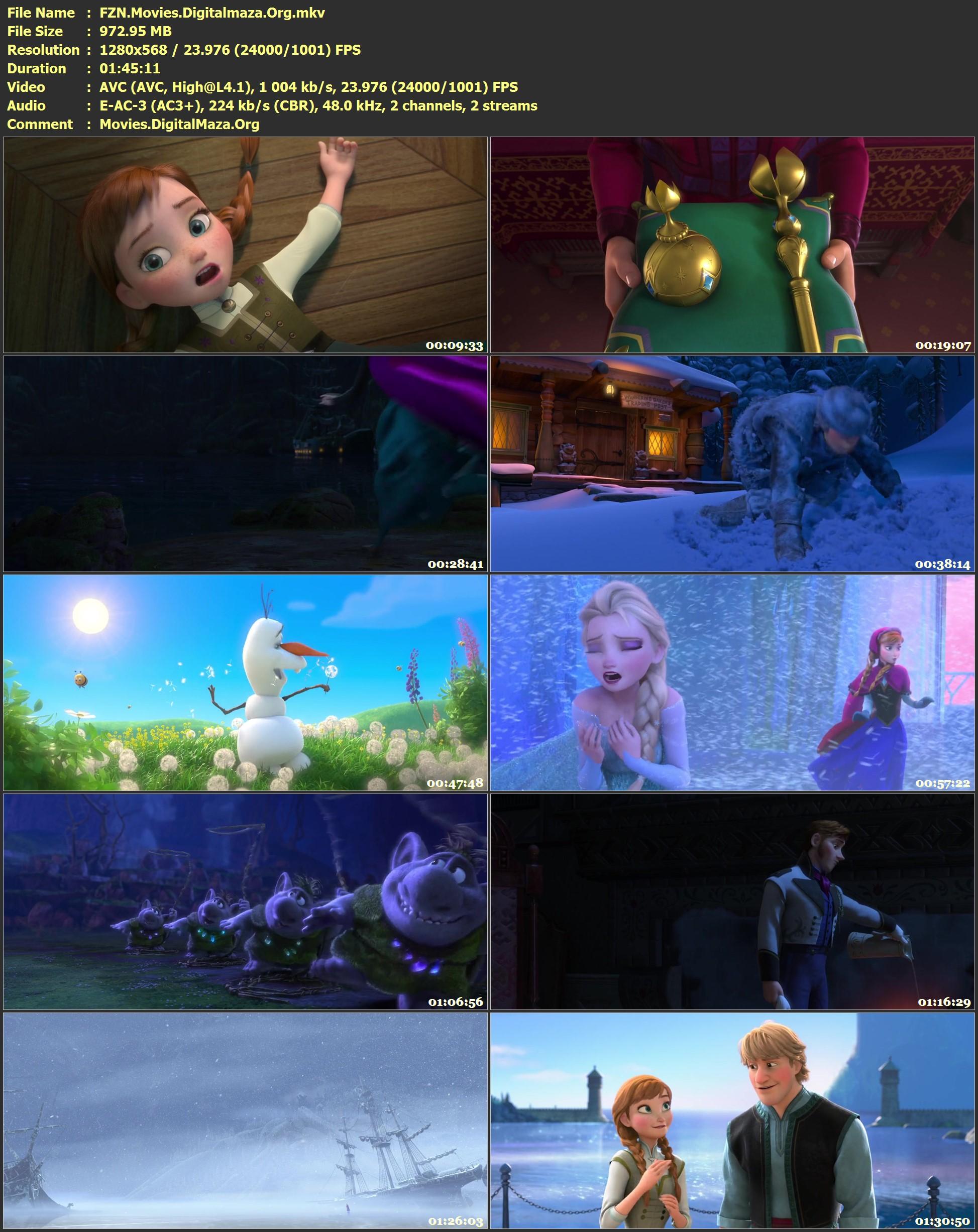 https://image.ibb.co/ivw5Q7/FZN_Movies_Digitalmaza_Org_mkv.jpg