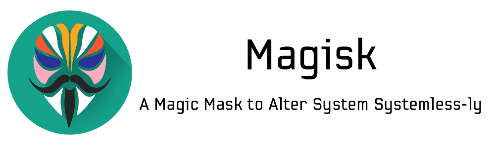 Magisk v17.1 ZIP - Universal Systemless-ly