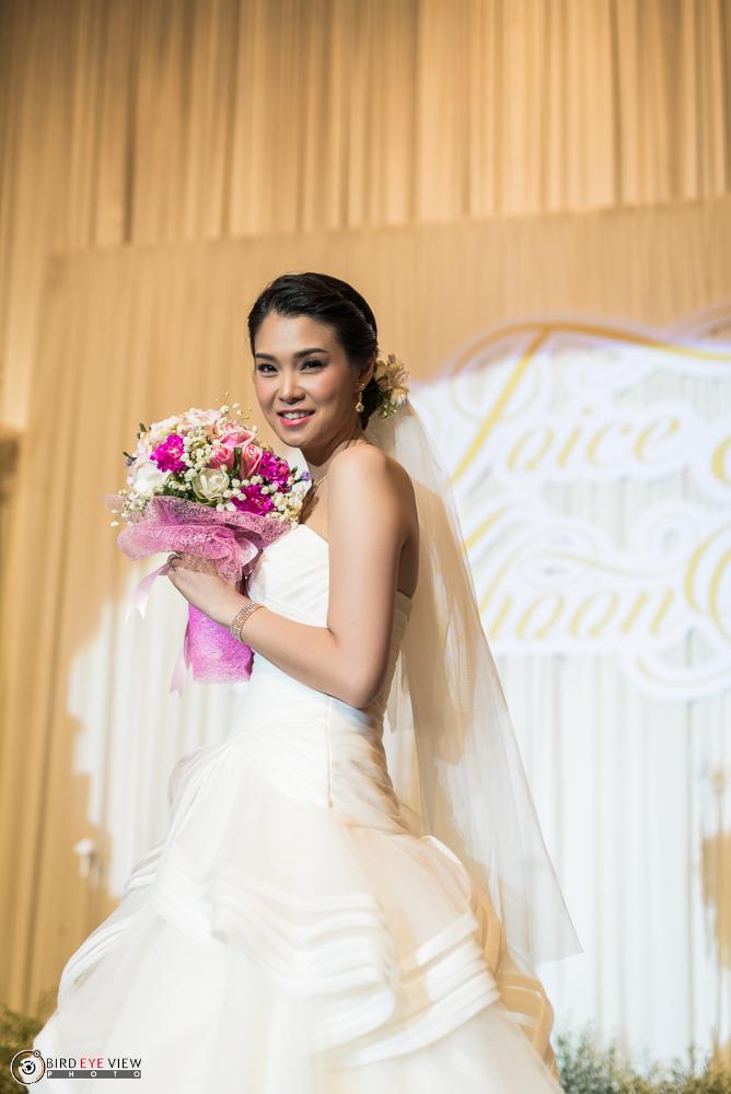 wedding_Shangri_La_Hotel_Bangkok_111