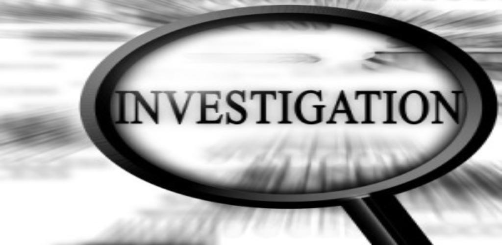 Law Investigation