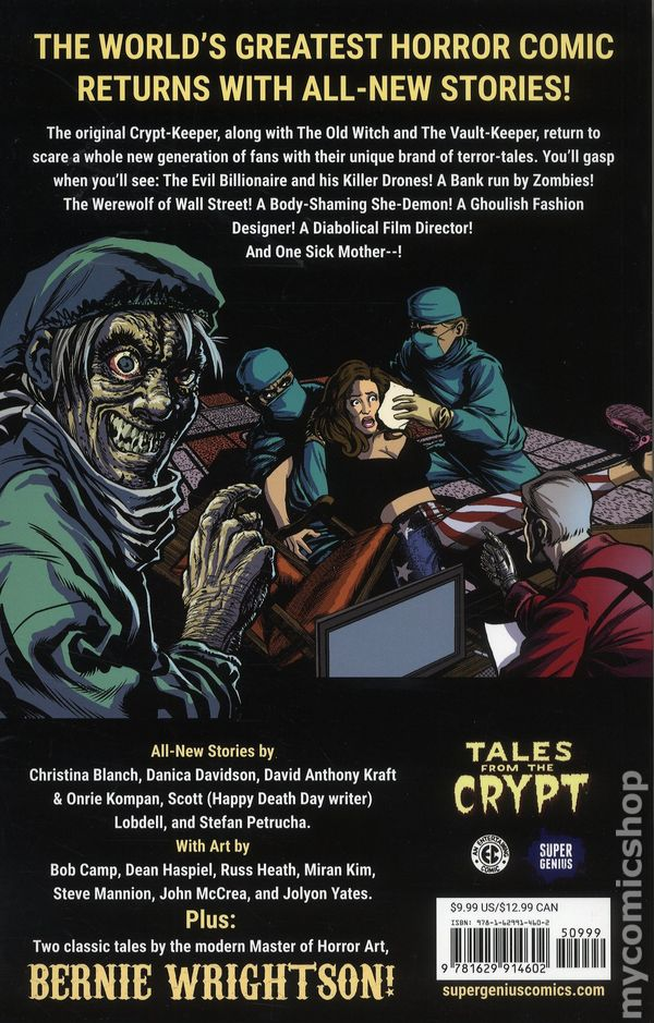 Tales_from_the_Crypt_GN_2018_Super_Genius_1