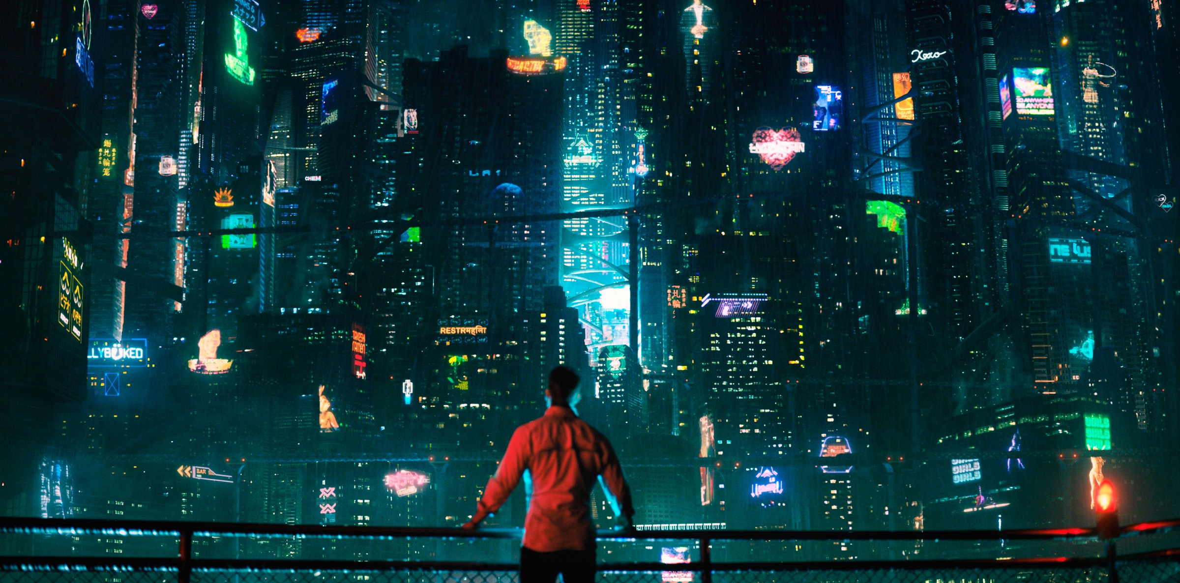 Altered_Carbon_FINAL