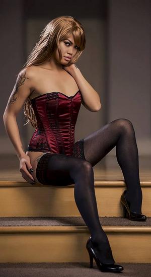 corset_femmes_tiram_916