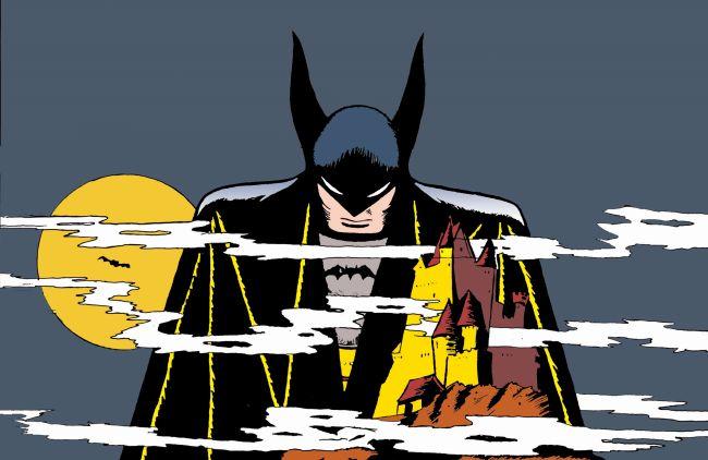 Detective_Comics31_Smaller