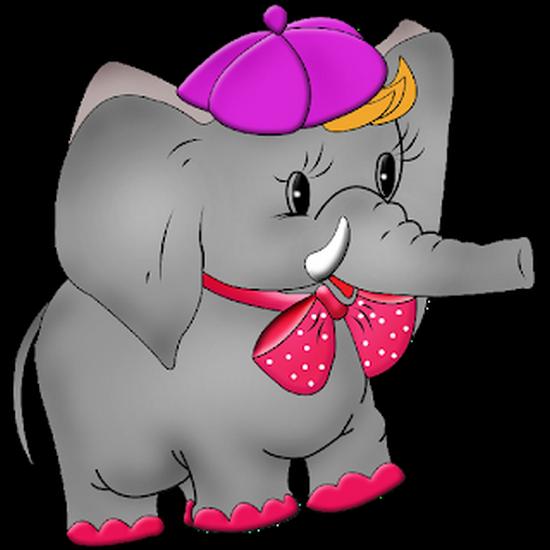 tubes_elephants_tiram_341