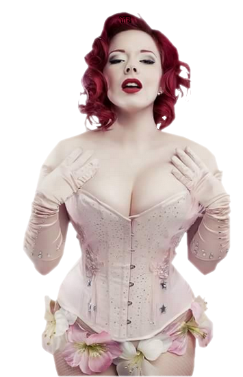 corset_femmes_tiram_686
