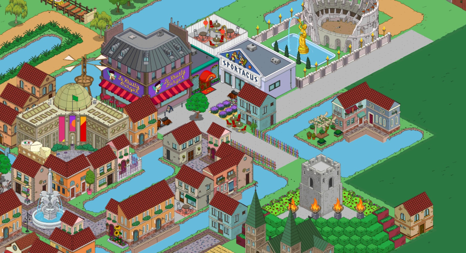 TSTO_Jobs_Event_Area_Design_P1.jpg