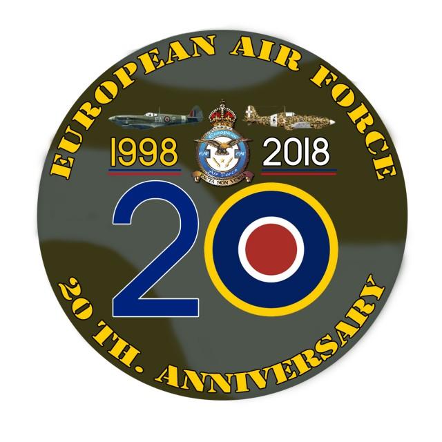 eaf-20-anniversario-B