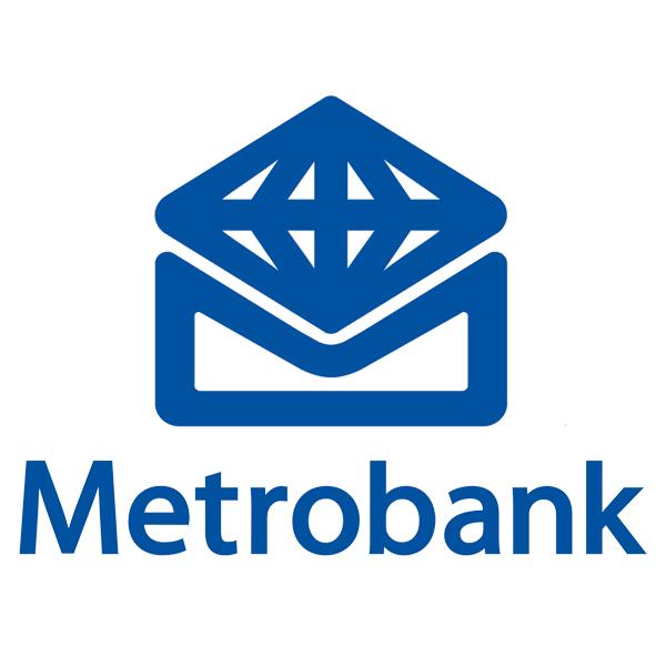 Metrobankjpg