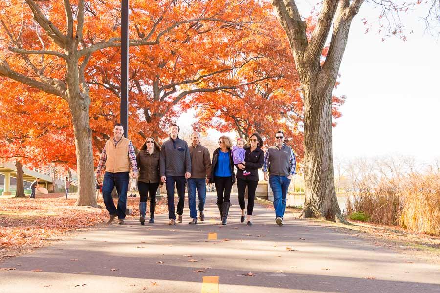 18_professional_boston_family_portrait_photographer_nextlevelphoto_com
