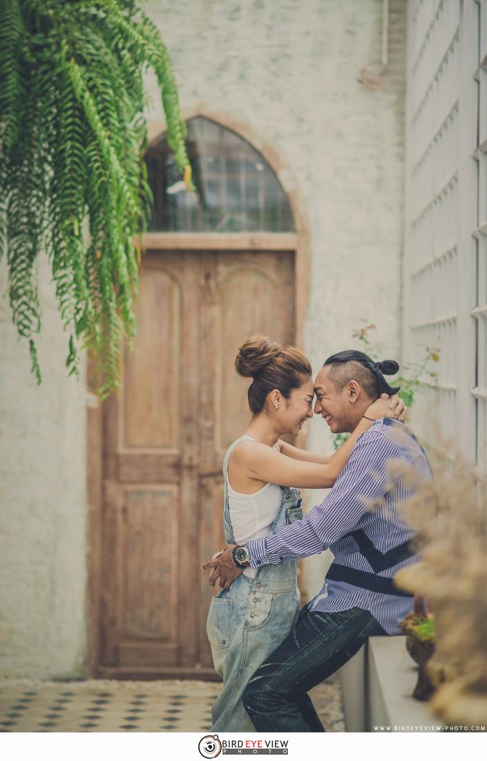 pre_wedding_benedict_studio_100
