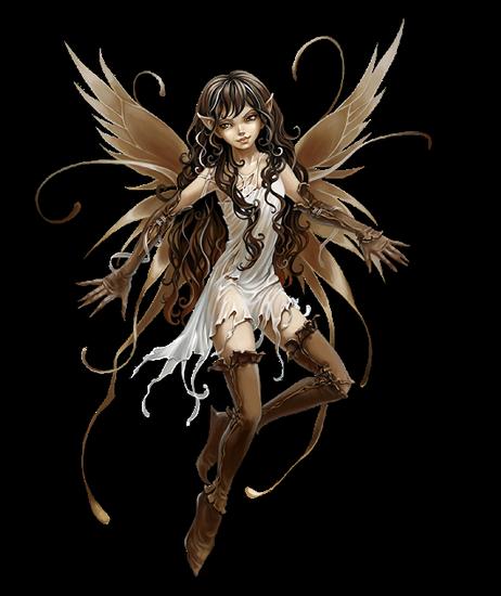 tubes_fairy_tiram_349