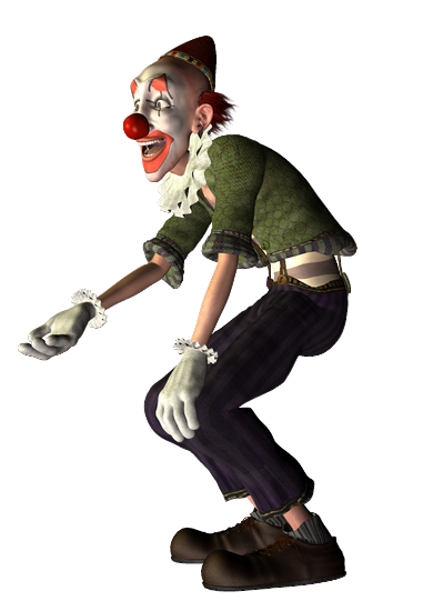 clown_tiram_13
