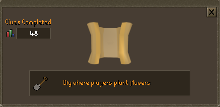 Plant_flowers_clue.png